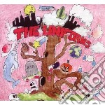 2014 cd musicale di Unicorns