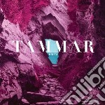 Tammar - Visits cd musicale di Tammar