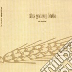 Get Up Kids - Red Letter Day cd musicale di Get up kids