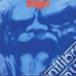 Demon - Unexpected cd musicale di DEMON