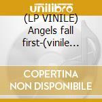 (LP VINILE) Angels fall first-(vinile picture disk) lp vinile
