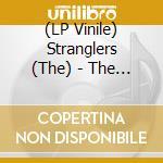 (LP VINILE) RAVEN, THE                                lp vinile di The Stranglers