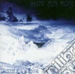 ULTIMA THULEE                             cd musicale di BLUT AUS NORD