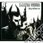 Electric Wizard - Dopethrone cd musicale di Wizard Electric