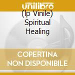 (LP VINILE) SPIRITUAL HEALING                         lp vinile di DEATH