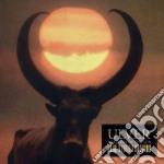 Ulver - Shadows Of The Sun cd musicale di ULVER