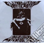 Electric Wizard - Witchcult Today cd musicale di Wizard Electric