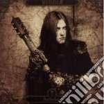 (LP VINILE) LORD OF DARKNESS - ANTHOLOGY              lp vinile di BURZUM