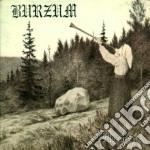 (LP VINILE) FILOSOFEM                                 lp vinile di BURZUM
