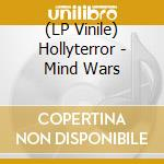(LP VINILE) MIND WARS                                 lp vinile di Terror Holy