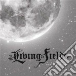 Running out of daylight cd musicale di The Living fields