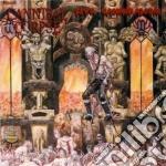 (LP VINILE) LIVE CANNIBALISM                          lp vinile di Corpse Cannibal