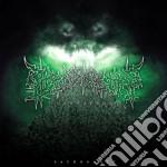 Lordaeron - Sacrosanct cd musicale di LORDAERON