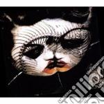 (LP VINILE) BLACK EARTH                               lp vinile di ARCH ENEMY