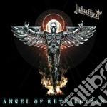 (LP VINILE) ANGEL OF RETRIBUTION                      lp vinile di Priest Judas
