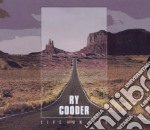 Ry Cooder - Live On Air cd musicale di RY COODER