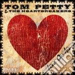 Live on air cd musicale di Tom & the hea Petty