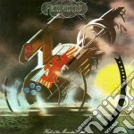 (LP VINILE) Hall of the mountain grill lp vinile di Hawkwind