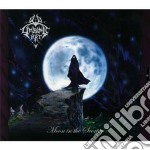 Moon in the scorpio cd musicale di Art Limbonic