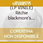 (LP VINILE) Ritchie blackmore's rainbow lp vinile di RAINBOW
