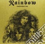 (LP VINILE) Long live rock 'n' roll lp vinile di RAINBOW