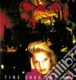 (LP VINILE) Time does not heal lp vinile di Angel Dark