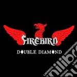 (LP VINILE) Double diamond lp vinile di FIREBIRD