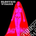 (LP VINILE) Black masses lp vinile di Wizard Electric
