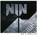 Live on air cd musicale di NINE INCH NAILS