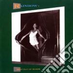 (LP VINILE) Bent out of shape lp vinile di Rainbow