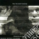 Church Of Misery - The Second Coming cd musicale di Church of misery