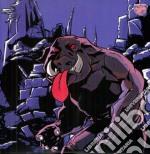 (LP VINILE) Volume 1+4 lp vinile di Hog Incredible