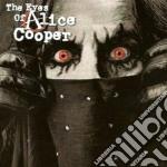 (LP VINILE) The eyes of alice cooper lp vinile di Alice Cooper
