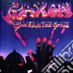 (LP VINILE) Power and the glory lp vinile di Saxon