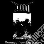 Doom - Doomed From The Start cd musicale di Doom