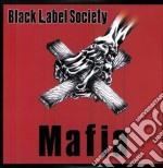 (LP VINILE) Mafia lp vinile di Black label society
