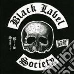(LP VINILE) Sonic brew lp vinile di Black label society