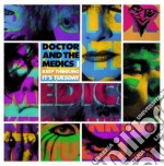 Doctor & The Medics - I Keep Thinking It's Tuesday cd musicale di Doctor & the medics