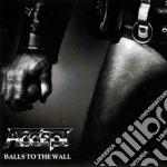 (LP VINILE) Balls to the wall lp vinile di Accept