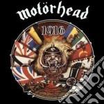 (LP VINILE) 1916 lp vinile di Motorhead