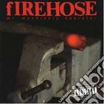 Mr. machinery operator cd musicale di Firehose