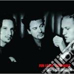 100% colombian cd musicale di Fun lovin' criminals