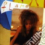 Flame - Flame cd musicale di Flame