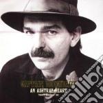 (LP VINILE) An ashtray heart lp vinile di Beefheart Captain