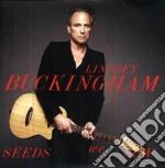 (LP VINILE) Seeds we sow lp vinile di Lindsay Buckingham