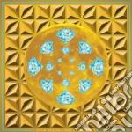 (LP VINILE) Golden age, the lp vinile di Demise Your