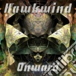 (LP VINILE) Onward - limited edition lp vinile di Hawkwind
