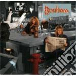 Bonham - The Disregard Of Time Keeping cd musicale di Bonham