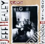 Cover to cover cd musicale di Th Jeff healey band