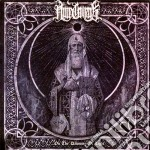 Nine Covens - On The Dawning Of Light cd musicale di Covens Nine
